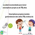 Edad smartphone adina.jpg