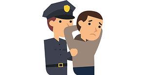 arrest-shutterstock_537023092.jpg