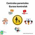 Controles parentales / Guraso kontrolak.jpg
