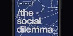 El dilema social