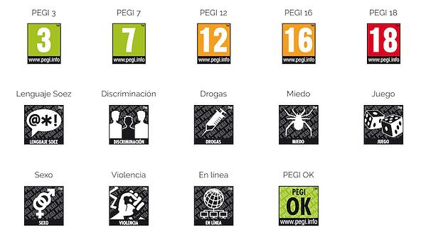 pegi-code.png