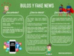 BULOS Y FAKE NEWS.001.jpeg