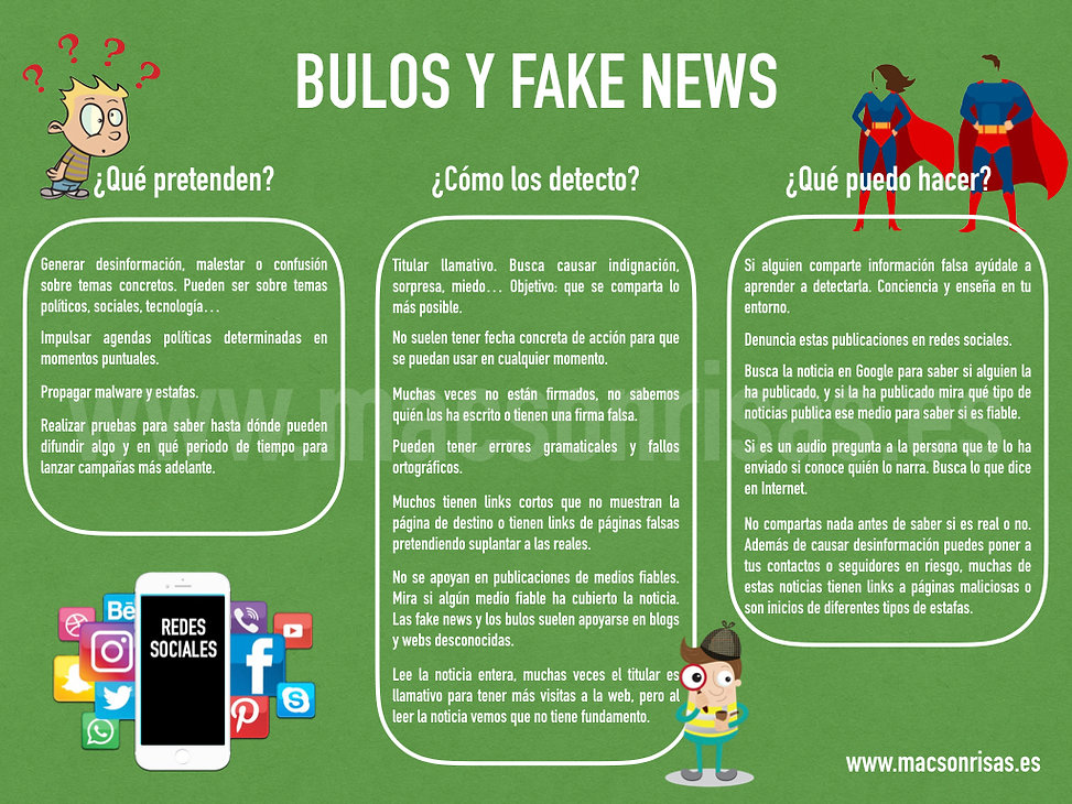 BULOS Y FAKE NEWS.001.jpeg
