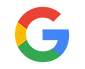 Google_icon_2015.png