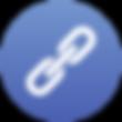 Link-symbol.png