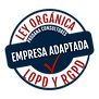 LOGO EMPRESA ADAPTADA.png