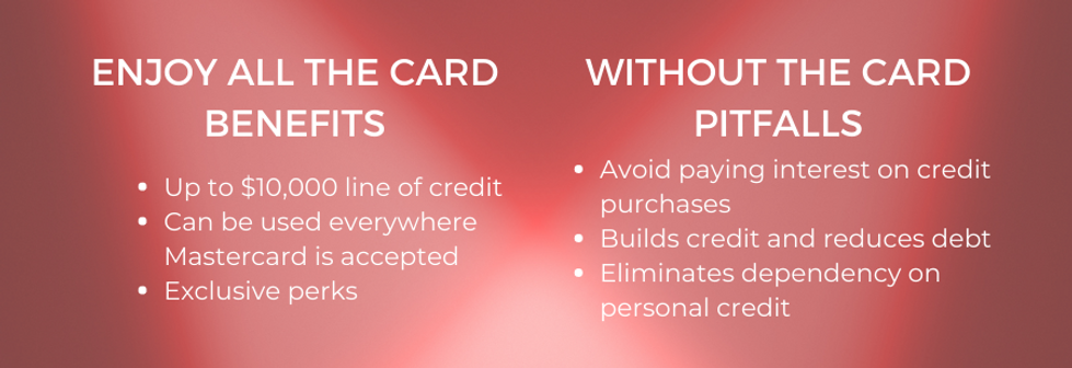 Enjoy all the credit card benefits (1).p