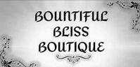 Bountiful Bliss Boutique.jpg