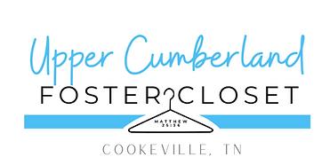 Cookeville Logo.png