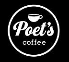 PC_logos-01.png