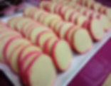 gluten free cupcakes, gluten free cakes, gluten free cleveland, strongsville, cleveland, ohio, cupcakes, cake ball, cake pops, gluten free cake pops, gluten free desserts, gluten free bakery, gluten free bakeries cleveland, gluten free cookies