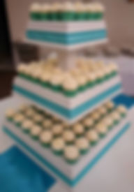 cleveland cupcakes, cleveland, strongsville, ohio, cupcakes, wedding cupcakes, cupcake display, wedding cupcake display, dessert display, dessert table, baby shower, bridal shower, cleveland bakeries, best cupcakes in cleveland, cleveland weddings, todays