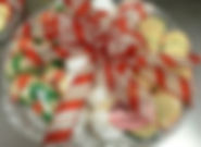 butter cookies, christmas cookies, cleveland, strongsville, ohio, holiday cookies, sunset butter cookies, cleveland bakeries, order christmas cookies, cheryl & company, christmas gifts, holiday gifts, catering, cookie trays, snickerdoodles, sugar cookies,