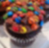 gluten free cupcakes, gluten free cakes, gluten free cleveland, strongsville, cleveland, ohio, cupcakes, cake ball, cake pops, gluten free cake pops, gluten free desserts, gluten free bakery, gluten free bakeries cleveland, northeast ohio