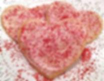 vegan cookies, cleveland, strongsville, ohio, vegan bakery, cleveland vegan, cleveland vegan bakeries, vegan, cleveland vegan bakery, dairy free, organic