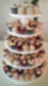 cleveland party ren,Cupcake Display rental, display rental, cupcake tower rental, display rental cleveland, display rental strongsville, cupcakes, cupcake display, wedding rentals, party rentals, event rentals, wedding cupcakes, tiered cupcake stand rental