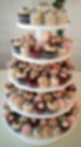 cleveland party ren,Cupcake Display rental, display rental, cupcake tower rental, display rental cleveland, display rental strongsville, cupcakes, cupcake display, wedding rentals, party rentals, event rentals, wedding cupcakes, tiered cupcake stand rental