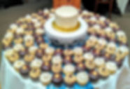 cleveland cupcakes, cleveland, strongsville, ohio, cupcakes, wedding cupcakes, cupcake display, wedding cupcake display,vegan cupcakes, vegan bakery, vegan wedding, cleveland bakeries, best cupcakes in cleveland, cleveland weddings,  vegan