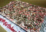 brownie, brownie cake, brownie cakes, chocolate brownie, bakery, bakeries, cleveland, strongsville, brownies cleveland, gourmet brownies, strongsville bakeries, birthday cake, birthday, cake, chocolate, giant brownie cakes, unique birthday cakes