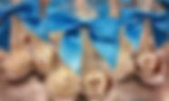 favors, cleveland, strongsville, wedding favors, shower favors, edible favors, gourmet favors, cake balls, cake pops, cupcakes, chocolate, favor boxes, custom favors, favor ideas, best favors, cute favors, bridal favors, baby shower favors, wedding shower