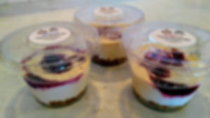 vegan, vegan bakery cleveland, cleveland, strongsville, southpark mall, vegan cupcakes, vegan cakes, vegan cleveland, vegan bakery, vegan wedding, wedding, dairy free, dairy free bakery, dairy free cupcakes, dairy free cake, vegan cheesecake