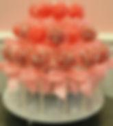 Cupcake, Cake, Dessert Display Rental, Cleveland, party rentals, event rentals, eventsource, cupcake display rentals, strongsville, wedding rentals, party rentals cleveland, abc rental center, catans, todays bride, strongsville party rentals,