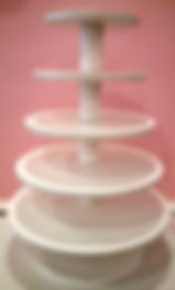 Cupcake Display rental, display rental, cupcake tower rental, display rental cleveland, display rental strongsville, cupcakes, cupcake display, wedding rentals, party rentals, event rentals, wedding cupcakes, tiered cupcake stand rental