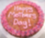 cleveland cupcakes, strongsville cupcakes, ohio, cupcakes, best cupcakes, best cupcakes in cleveland, strongsville, mothers day cleveland, mothers day cupcakes, mothers day flowers, mothers day cookie cake, cookie cake, cookies by design, chocolate chip