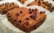 vegan, cake, cleveland, strongsville, cookie cake, vegan bakery, vegan brownies, vegan cookies, vegan cleveland, vegan ohio, vegan strongsville, ave mkt, vegan cakes, vegan cupcakes, cleveland cakes, dairy free, plant based