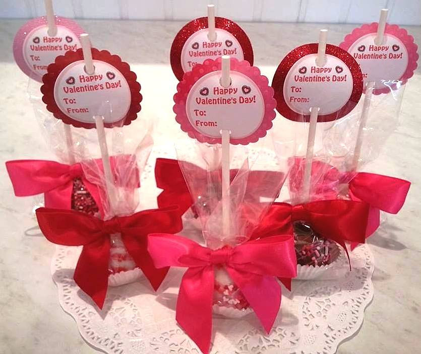 valentines day cake pops the cake shop gourmet cake balls cake pops 8226