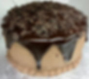 cleveland, strongsville, cleveland desserts, confections, chocolates, custom chocolate oreos, chocolate covered oreos, chocolate oreos, favors, edible favors, party favors, shower favors, wedding favors, corporate gifts, corporate gifting, shark tank, wick