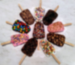 cakesicles, cake pops, cake balls, truffles, chocolate, cleveland, strongsville, Ohio, favors,  bakery, cupcakes, sweet treats, cakes