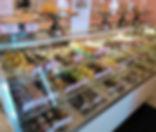 bakery, cleveland, strongsville, cupcakes, cake balls, cake pops, vegan, gluten free, cakes, pastry, best cupcakes in cleveland, bakery, strongsville bakery, strongsville cupcakes, vegan cupcakes, cleveland cupcakes, cleveland wedding, cleveland cake pops,