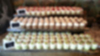 cleveland cupcakes, cleveland, strongsville, ohio, cupcakes, wedding cupcakes, cupcake display, wedding cupcake display, dessert display, dessert table, party rentals cleveland, cleveland bakeries, best cupcakes in cleveland, cleveland weddings, rustic