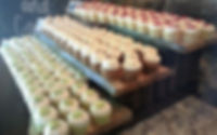 cleveland cupcakes, cleveland, strongsville, ohio, cupcakes, wedding cupcakes, cupcake display, wedding cupcake display, dessert display, party rentals, rustic wedding, display rentals, cleveland bakeries, best cupcakes in cleveland, cleveland weddings,