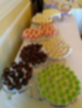 cleveland cupcakes, cleveland, strongsville, ohio, cupcakes, wedding cupcakes, cupcake display, wedding cupcake display, dessert display, dessert table, baby shower, bridal shower, cleveland bakeries, best cupcakes in cleveland, cleveland weddings, mini