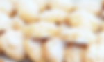 cookies, cleveland, strongsville, cleveland cookies, bakeries, cleveland bakeries, strongsville bakeries, sugar cookies, butter cookies, ohio