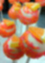 Cake Pops, Cleveland