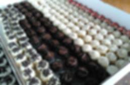 cleveland cupcakes, cleveland, strongsville, ohio, cupcakes, wedding cupcakes, cupcake display, wedding cupcake display, dessert display, mini cupcakes, baby shower, bridal shower, cleveland bakeries, best cupcakes in cleveland, cleveland weddings, rustic,