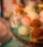 cleveland cake balls, cleveland, strongsville, ohio, cake pops, cupcake display, sweet table , dessert display, cake balls, cake bites, baby shower, bridal shower, cleveland bakeries, dessert table, cleveland weddings, best cake balls, cake balls ohio
