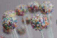 cake pops, cake balls, cake bites, cake pop, cleveland, ohio, strongsville, cleveland cake pops, cake pop, strongsville cake pops, cleveland bakeries, best cake pops, order cake pops, cake pop favors, wedding favors, party favors, shower favors, edible fav