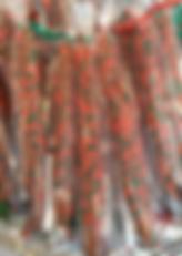 cleveland, strongsville, favors, party favors, edible favors, chocolate pretzels, gourmet favors, shower favors, birthday favors, wedding favors, custom pretzels, custom treats, dessert table, sweet table, chocolate covered pretzels