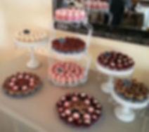 cleveland cupcakes, cleveland, strongsville, ohio, cupcakes, wedding cupcakes, cupcake display, wedding cupcake display, dessert display, dessert table, baby shower, bridal shower, cleveland bakeries, best cupcakes in cleveland, cleveland weddings, rental