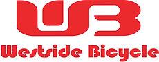 Westside_Logo_RGB-1024x400.jpg