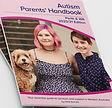 Autism-Parents-Handbook-shop_edited.jpg