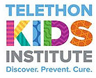 research telethon autism