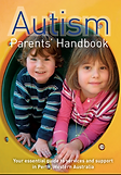 Autism parents' handbook
