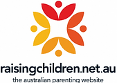 autism raising children network