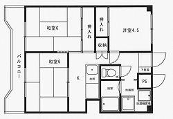 左キッチン.JPG