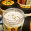 Thumbnail: Voodoo Vixen Cocoa/Shea Butter